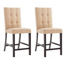 dining room fabric dining chairs tufted dining room chairs