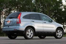 honda crv blue light used 2011 honda cr v for sale pricing features edmunds