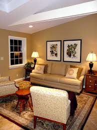 Home Design Jobs Ct Why Choose Us For Your Next Ct Home Remodeling Project
