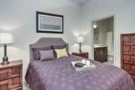 1 bedroom apartments in fairfax va apartments for rent in fairfax va camden fairfax corner