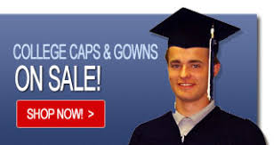 caps and gowns for sale graduation supplies caps and gowns tassels stoles graduate affairs