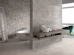 bathroom ceramic tile design 151 best bathrooms images on bathrooms tiles and