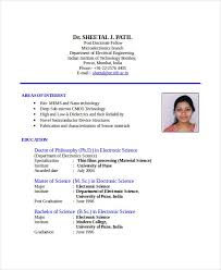 cover letter chemistry phd online writing service