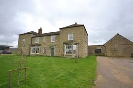 three bedroom houses 3 bedroom houses to rent in northton your move