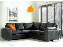 How To Choose A Leather Sofa How To Choose Leather Sofa Ezhandui