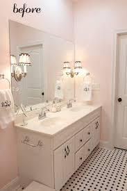 bathroom small bathroom design with cozy clawfoot tub ideas 75