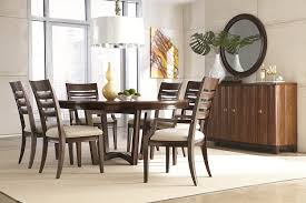 white round dining room tables dining room table for 6