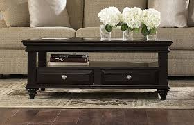 Havertys Coffee Table 5 Tips For Stress Free Furniture Buying Updating Home Decor With