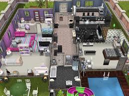 the sims freeplay house design ideas rift decorators