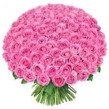 roses bouquet pink roses bouquet