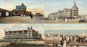 history of beach haven borough of beach haven
