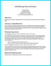 Example Of A Military Resume Ses Resume Sample Sample Resumes Military Resume Writers Ses Ecq
