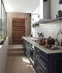 cours cuisine caen cuisine plus caen best of cuisiniste mondeville gallery magasin de