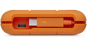 Rugged Lacie Hard Drive Lacie 2tb Rugged Thunderbolt Usb C Portable Hard Drive Usb