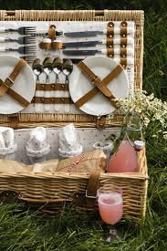 as a picnic basket quote picnic basket pinterest picnic