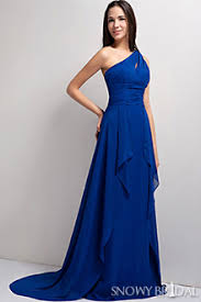 royal blue bridesmaid dresses 100 royal blue bridesmaid dresses 100 snowybridal
