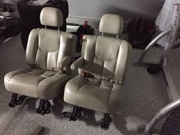chevrolet suburban 8 seater interior chevrolet tahoe questions change 2nd row bench into captain u0027s