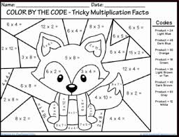 coloring pages for math pin by yadi on coloring pages line art pinterest math