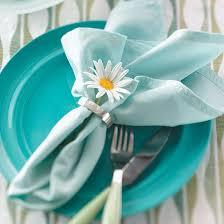 Decorative Napkin Folding Best 25 Fancy Napkin Folding Ideas On Pinterest Wedding Napkin