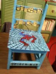 Tmnt Saucer Chair Teenage Mutant Ninja Turtles Folding Patio Chair 2015 Amazon Top