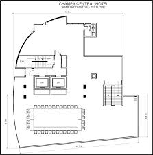 events in maldives wedding party u0026 conference facilities