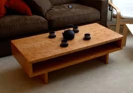 Coffee Table Design Diy Coffee Table Wood Montserrat Home Design 24 Unique Coffee
