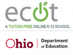ecot help desk chat pretty looking ecot help desk number ohio asks court to force ecot