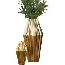 Large Ceramic Vases Modern Vases Bowls