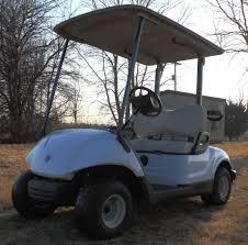 2009 yamaha drive prairie land golf and utility cars llc