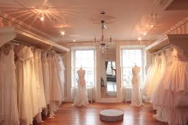 wedding boutique bridal shop vice virtue sets and locations