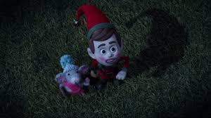 2016 myer christmas film saving santa u0027s star youtube