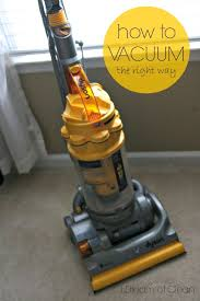 how to vacuum carpet how to vacuum carpet vacuums household and organizing