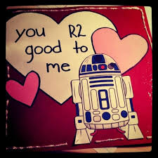wars valentines day 18 best gifts for boyfriend images on gifts