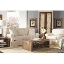Living Room Sets On Sale Coastal Living Room Sets You Ll Wayfair