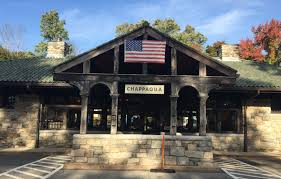 chappaqua station farm town opens what do what do