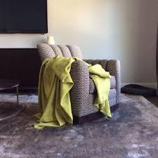 xl light green linen throw blanket lime modern sofa