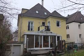 Familienhaus H70 U2013 3 Familienhaus U2013 Fuchs Architekten Architekt Esslingen