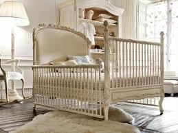 best baby crib mattress design for   cute baby cribs  with best baby crib mattress design for  from pinterestcom