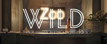 chic u0026basic zoo hotel in the born barcelona official website