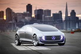mercedes autonomous car what s it like to ride in mercedes f 015 driverless car auto