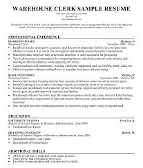 Sample Resume Warehouse Worker by Download Shipping And Receiving Resume Haadyaooverbayresort Com