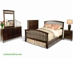 Discount Bedroom Sets Online by Bob Furniture Bedroom Sets Best Home Design Ideas Stylesyllabus Us