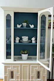 74 furniture ideas amazing beautiful dining room hutch combines