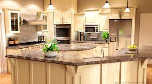 Cheap Kitchen Cabinets Houston by Bathroom Vanities Kitchen Cabinets Houston Tx Yeo Lab