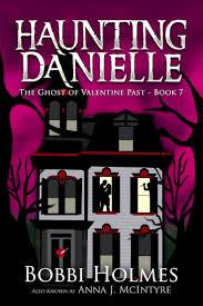 The Ghost Of Halloween by Best 25 Danielle Mackey Ideas On Pinterest Fairy Art Ring Boy