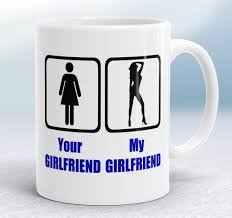 Funny Coffee Mug by Online Get Cheap Crazy Cups Coffee Aliexpress Com Alibaba Group