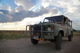 land rover australian a land rover that u0027s not all about soccer practice and starbucks
