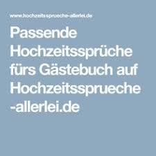 www hochzeitssprüche vanaf het moment dat ik je zag wist ik het zeker jij hoort bij