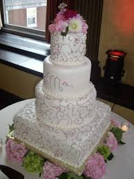 wedding cake gallery the cake gallery wedding cakes our unique style and