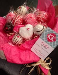 cake pop bouquet valentines day cake pop bouquet krafty krumbs